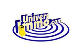 Universimmo.com (27/10/2009)
