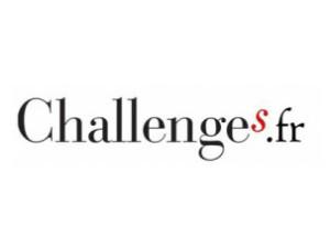 Challenges.fr cite Gererseul.com