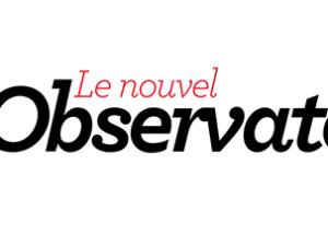 NouvelObs.com (06/11/2009)