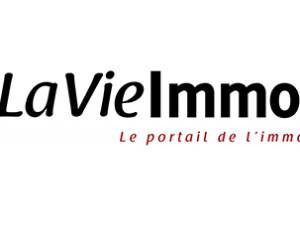 LaVieImmo.com (26/10/2009)