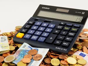 Immobilier locatif : aides fiscales rabotées