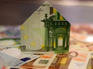 Vers une réforme européenne du crédit immobilier