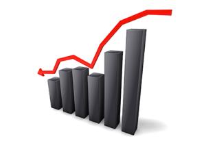 Marché locatif privé : des prix à la baisse