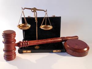 Loi Scellier : toujours avantageuse ?