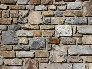 Investir dans la pierre : une garantie pour la retraite