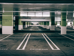 Louer des parkings : le bon plan ?