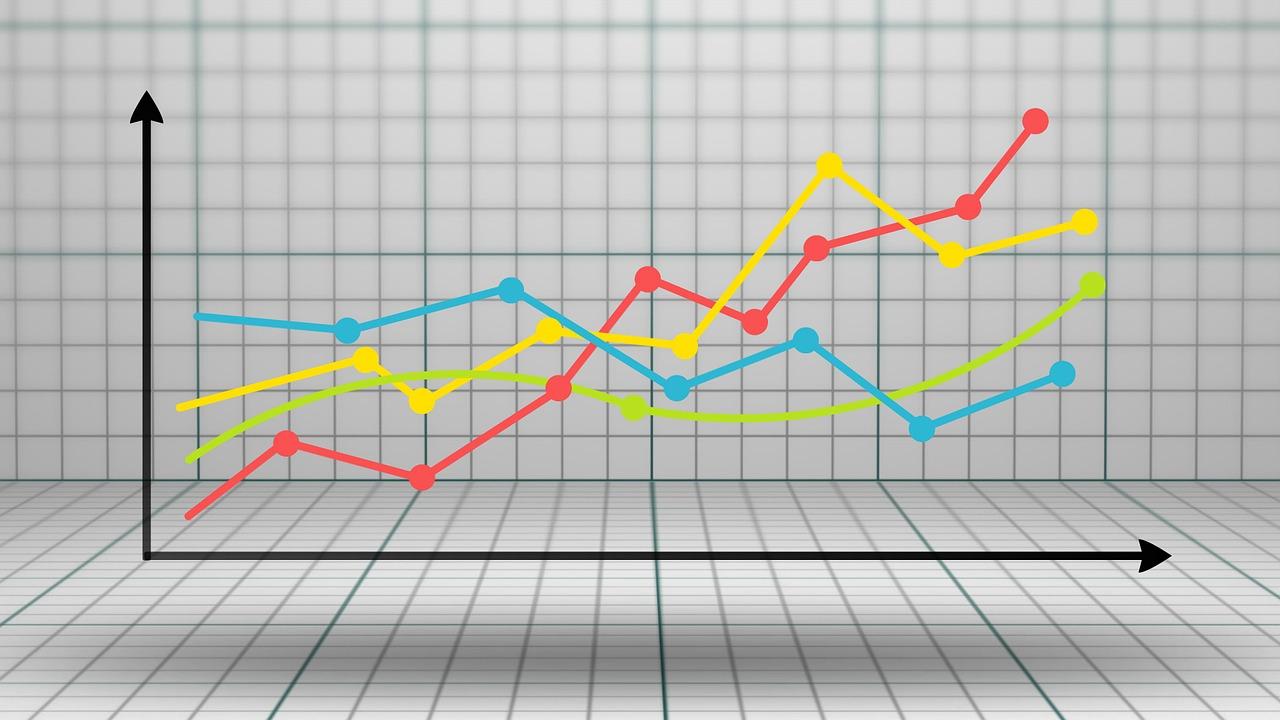 Retirer un terme : Fiscalité sur les plus-values Fiscalité sur les plus-values