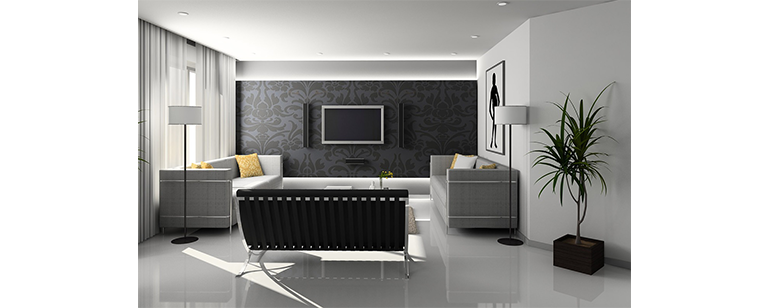 de la location vide au meubl modus operandi g. Black Bedroom Furniture Sets. Home Design Ideas