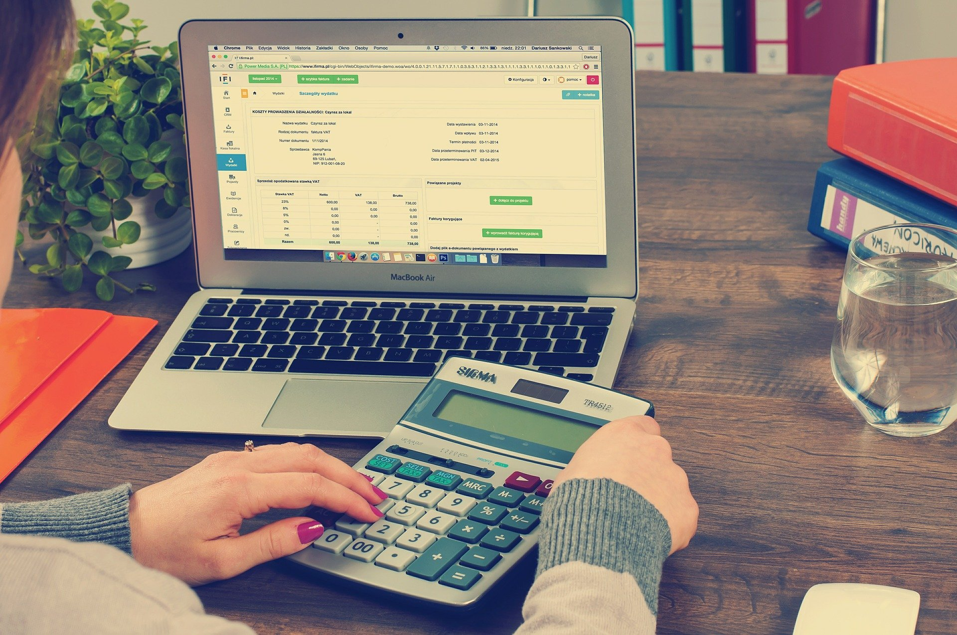 Taxer les revenus fonciers
