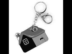 Etat et entretien des logements loués