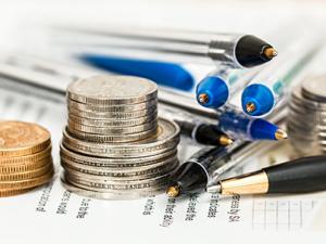 La déclaration des revenus fonciers et ses variantes
