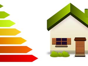 Economies d'énergie : à quand des aides financières plus importantes aux bailleurs ?