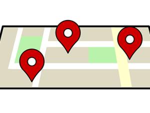 La proximité géographique : le meilleur critère pour son investissement locatif ?