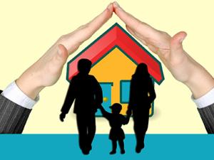 Assurance emprunteur : une réforme constructive mais à ajuster