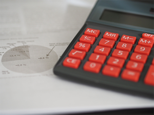 Récupérez les bénéfices de votre assurance emprunteur