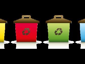 Taxe ou redevance d'enlèvement des ordures ménagères, ce qu'il faut savoir :