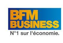 logo-BFM-Business-+-tagline-HD-3