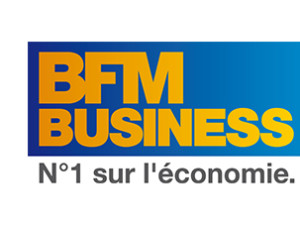Revue de presse : BFM Business (05/06/2014)