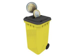 Taxe ou redevance d'enlèvement des ordures ménagères, ce qu'il faut savoir