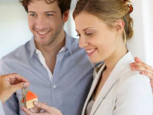 56 % des locataires de moins de 35 ans veulent devenir propriétaires