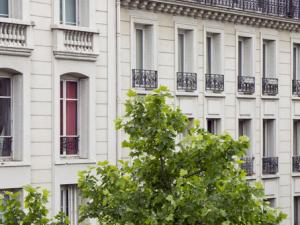 Alur, Duflot, Pinel… le point sur le plan de relance du logement