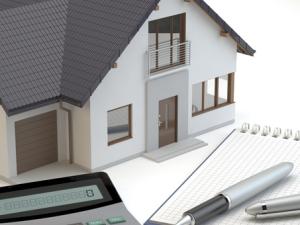 Favoriser l'accession à la propriété et surtaxer les propriétaires, cherchez l'erreur …