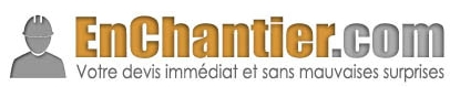 logo enchantier