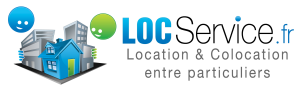 logo-loc-service-