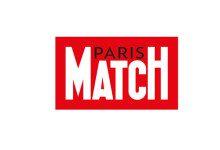 ParisMatch2