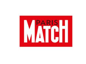 Revue de presse : Paris-Match (13/07/2015)