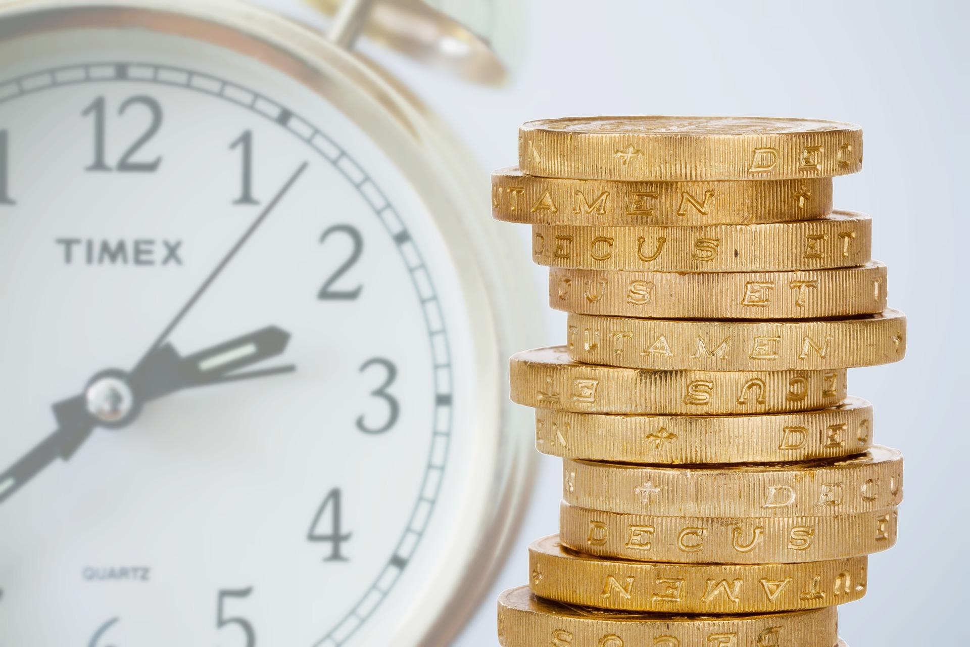 délai de restitution du dépôt de garantie