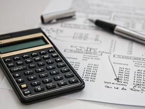 Impôts: comment déclarer vos BIC?