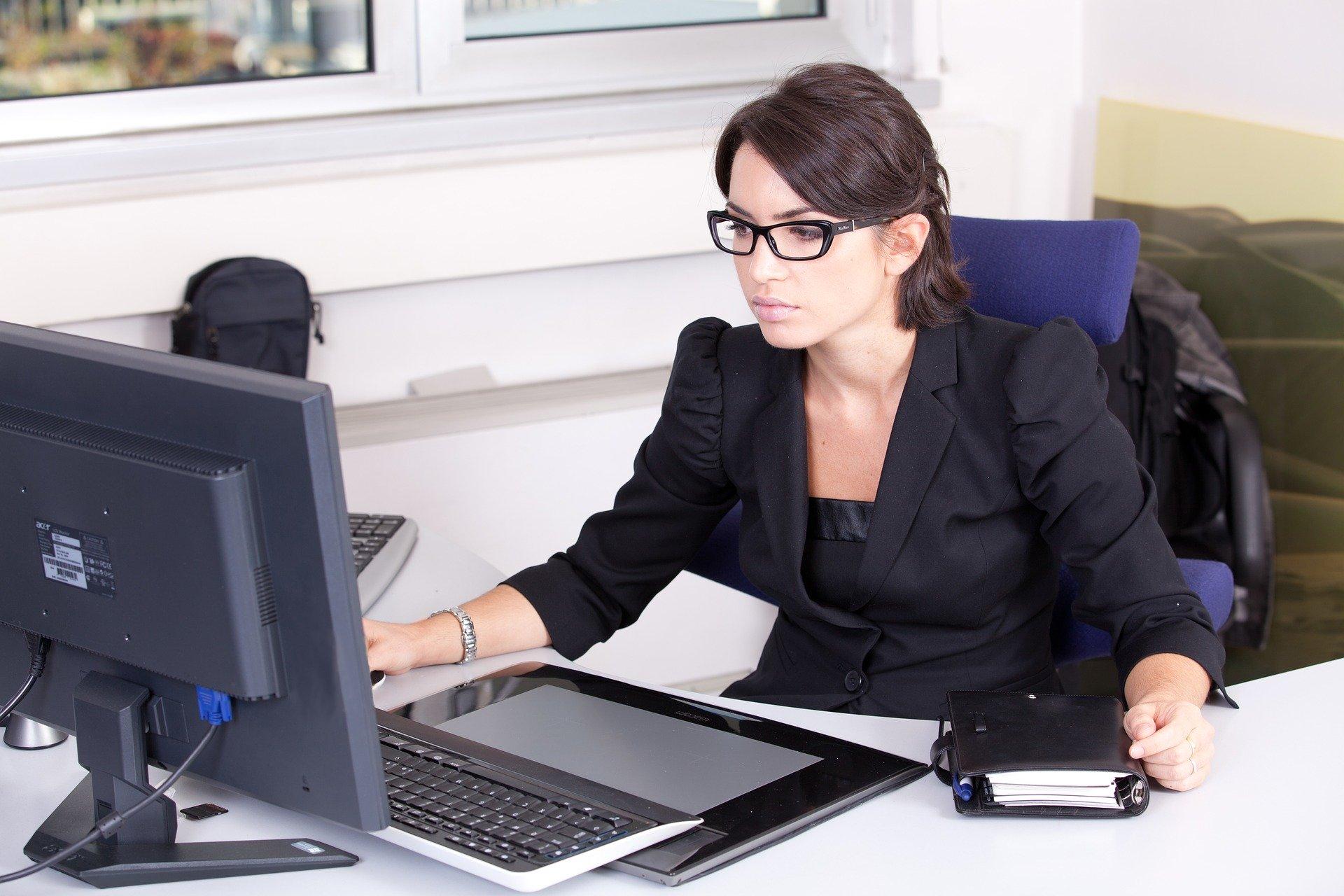 Cabinet comptable location meublé