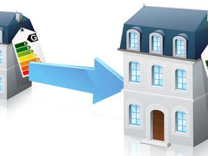 Rénovation énergétique des immeubles: plusieurs cas d'exonération dévoilés