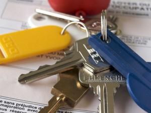 Encadrement des loyers étendu en Ile-de-France, un mauvais signe envoyé aux investisseurs !