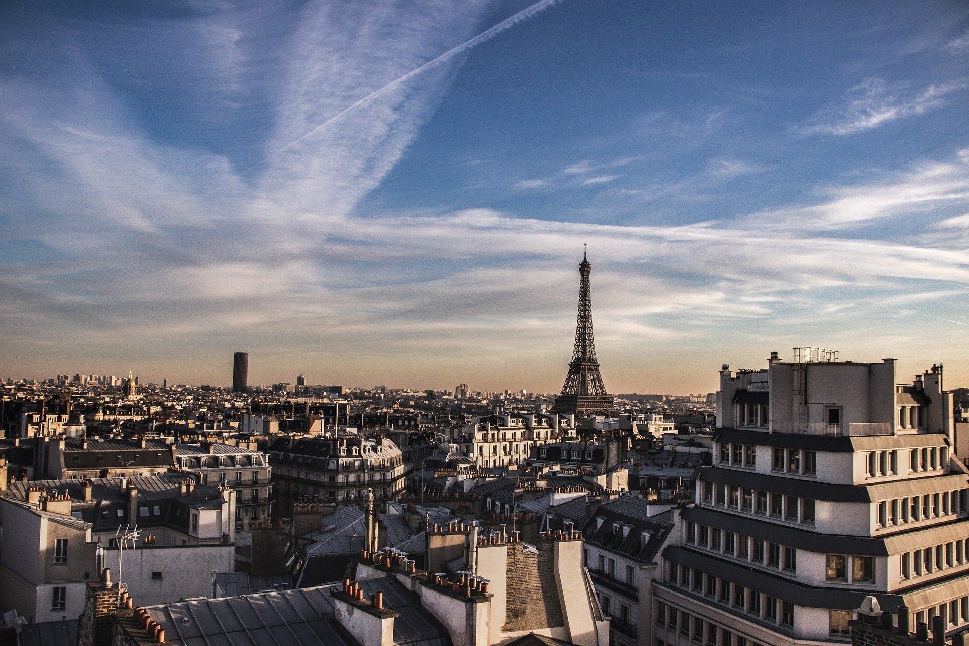 Encadrement des loyers en Ile-de-France