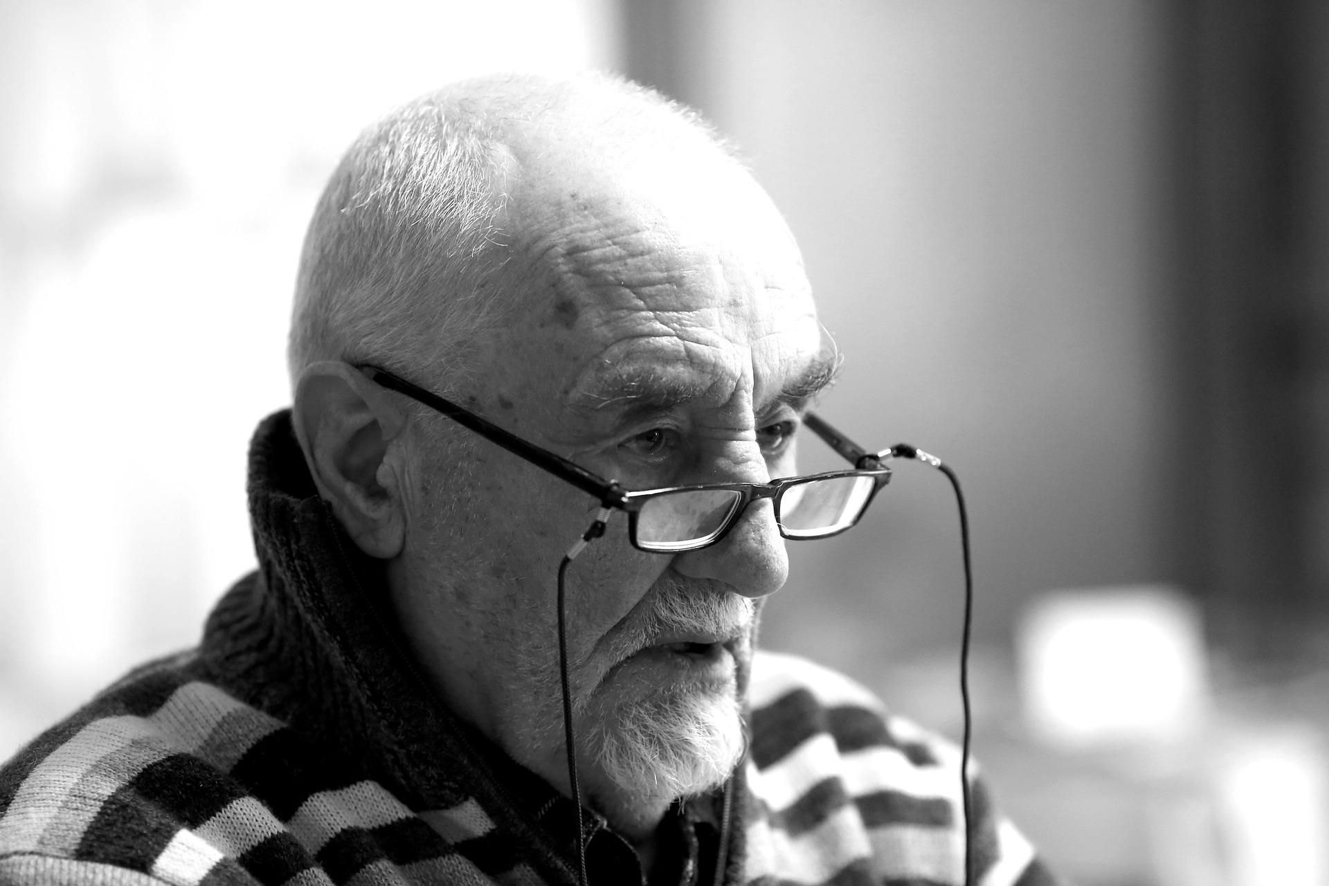 avantages et les inconvénients à louer à un retraité
