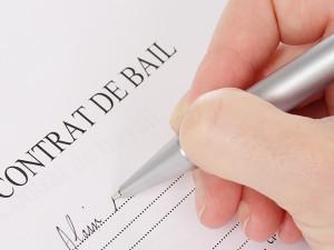 Louer à une entreprise : une bonne façon de sécuriser le bail…