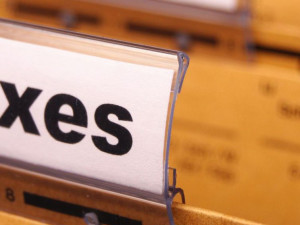 Les propriétaires ayant fini de payer leur crédit ne vont pas être taxés !