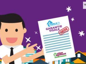 La caution Visale est étendue à tous les locataires de moins de 30 ans, salariés ou pas…