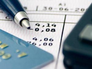 Fin du crédit d'impôt pour les assurances loyers impayés