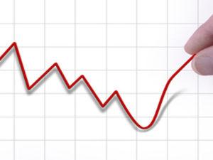 Remontée des taux. Si vous prévoyez un investissement ou des travaux, signez rapidement !