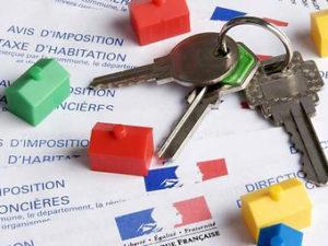 FNAIM et l'UNPI : Fichier des mauvais locataires et amortissement fiscal sur tout le patrimoine