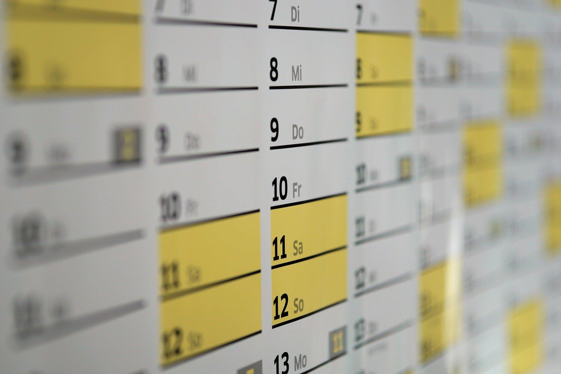 revision annuelle du loyer