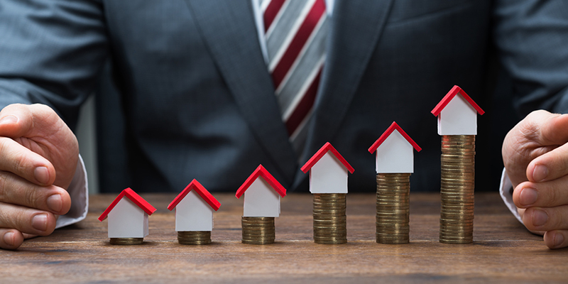 investissement immobilier ou
