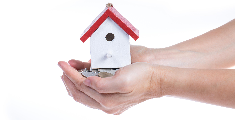Gérer seul son patrimoine immobilier