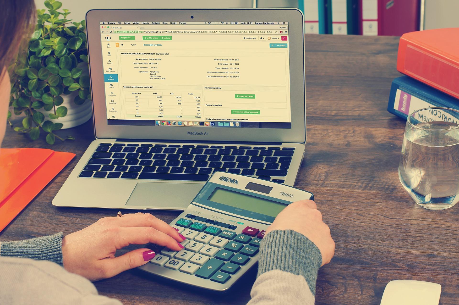 Taxe sur les résidences secondaires