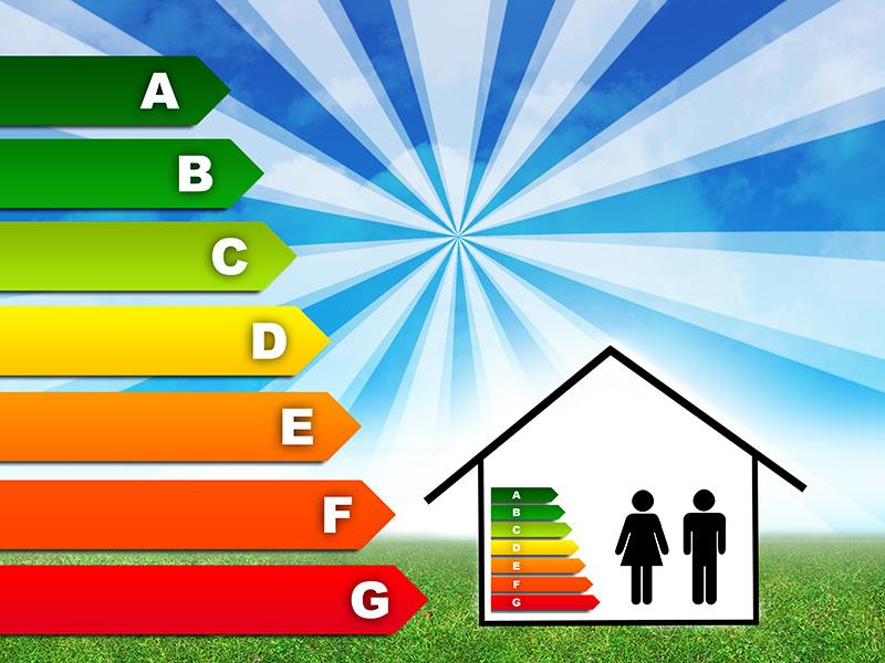 nouveaux diagnostics gaz et électricité