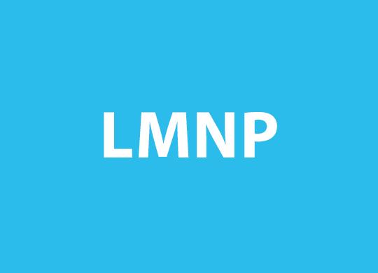 Lmnp conditions respecter formalit s accomplir fiscalit - Location en meuble non professionnel fiscalite ...