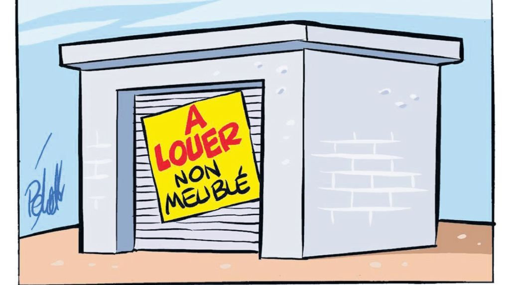 Contrat De Location Contenu Duree Clauses Abusives